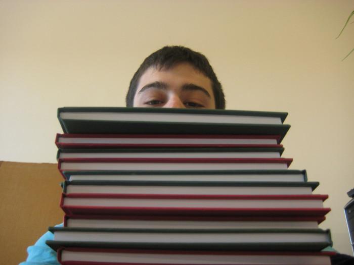 College essay tutoring nj